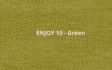Kép 14/29 - Enjoy 10 - Green