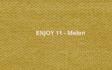 Kép 15/29 - Enjoy 11 - Melon
