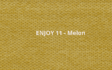 Kép 14/28 - Enjoy 11 - Melon