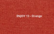 Kép 9/28 - Enjoy 13- Orange