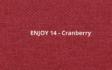 Kép 22/33 - Enjoy 14- Cranberry