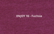 Kép 17/26 - Enjoy 16- Fuschia