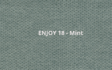 Kép 5/28 - Enjoy 18- Mint