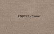 Kép 7/30 - Enjoy 2- camel