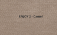 Kép 20/28 - Enjoy 2- camel