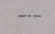 Kép 17/28 - Enjoy 20- Silver