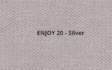 Kép 21/26 - Enjoy 20- Silver