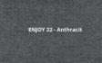 Kép 24/27 - Enjoy 22- Anthracit