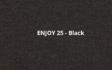 Kép 30/30 - Enjoy 25- Black