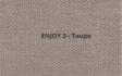 Kép 6/27 - Enjoy 3- taupe
