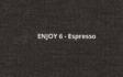 Kép 14/33 - Enjoy 6 - Espresso