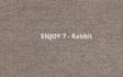 Kép 9/27 - Enjoy 7 - Rabbit