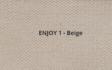 Kép 6/30 - Enjoy 1-beige szövet