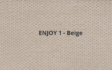 Kép 2/26 - Enjoy 1 - beige