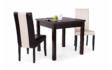 Kép 2/13 - Berta asztal Berta Mix székekkel