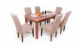 Kép 1/29 - Berta asztal Berta székekkel