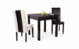 Kép 1/13 - Berta asztal Berta Mix székekkel