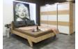 Kép 5/13 - Leo ágykeret | 160x200 cm
