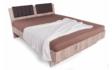 Kép 2/7 - sarah ágykeret san remo színben