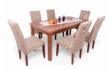 Kép 16/18 - Berta asztal Berta székekkel