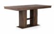 Kép 1/5 - Corfu asztal 160cm-es