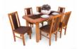 Kép 6/6 - Piano asztal Félix székekkel