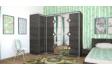 Kép 3/10 - Tolóajtós sarokelem 100 cm széles szoba