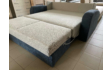 Kép 6/15 - Maxx kanapé | 215 x 105 cm