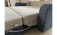 Kép 7/15 - Maxx kanapé | 215 x 105 cm