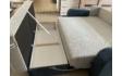 Kép 7/14 - Maxx kanapé   175 x 105 cm