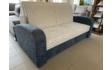 Kép 2/14 - Maxx kanapé   175 x 105 cm