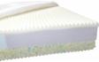 Kép 3/5 - Premium dream matrac | memória habos | 200x200x16 cm