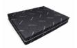 Kép 1/7 - santa lucia silver matrac 140x200x17 cm