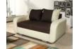 Kép 1/5 - Fero 2-es kanapé ágyazható szivacsos