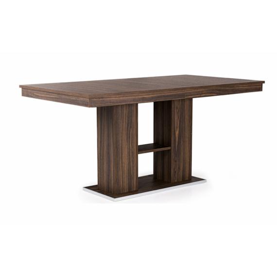 Corfu asztal 160cm-es