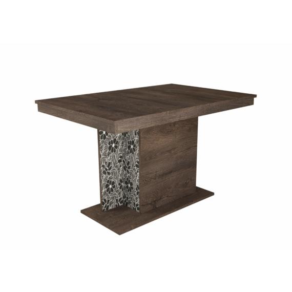 Debora asztal 120 cm