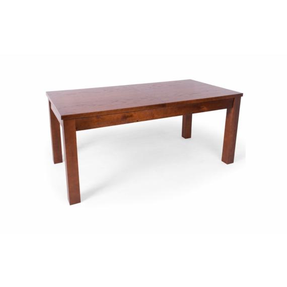 Leila 160 cm-es asztal
