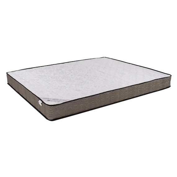 Perfect matrac, fehér 180x200 cm