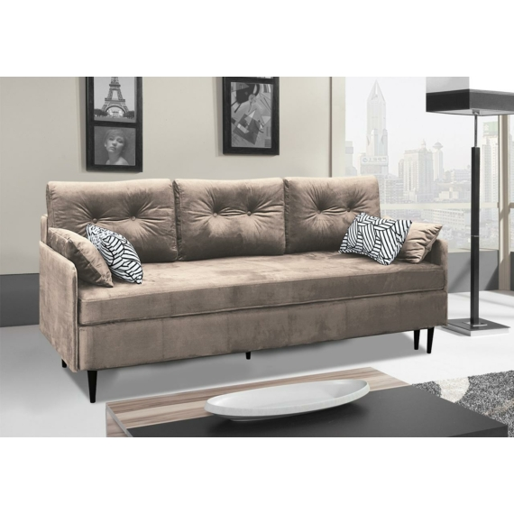 Atala 3-as kanapé