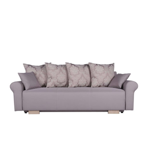 Kingston kanapé