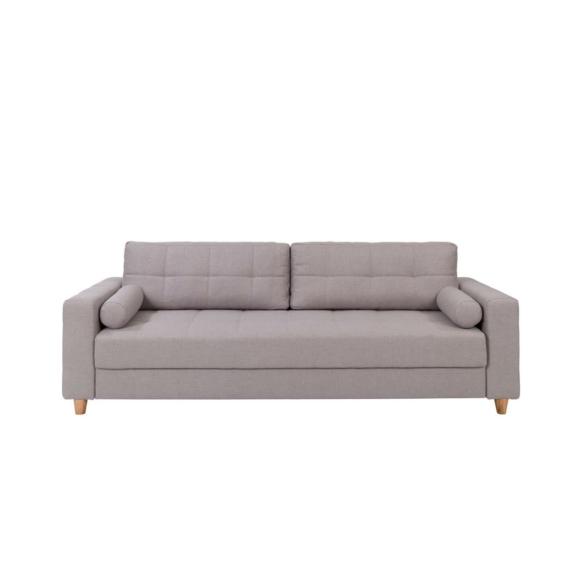 Sekken kanapé