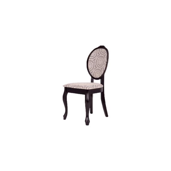 Cosmos szék | wenge