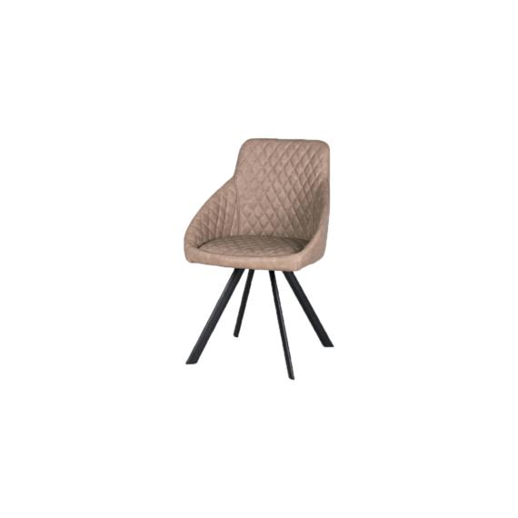Domino szék | Beige