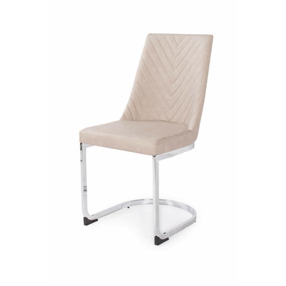 Ester szék | Beige