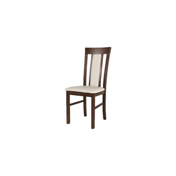 Milano szék   Dió