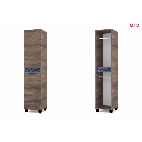 Málta MT2 elem