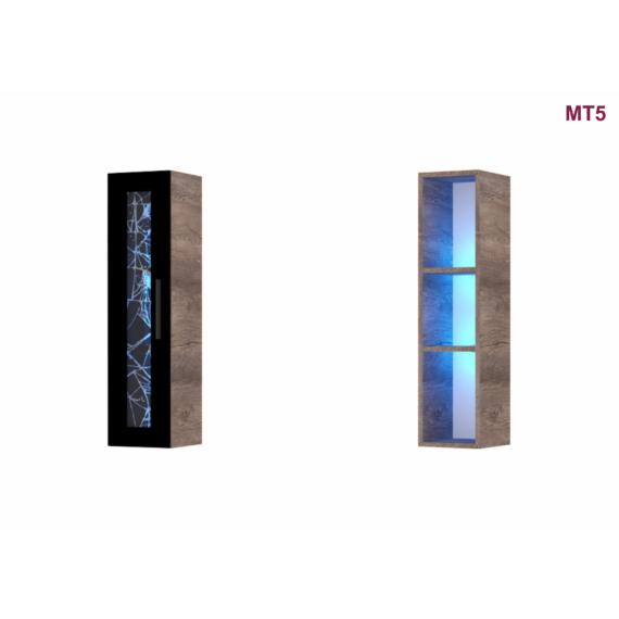 Málta MT5 elem