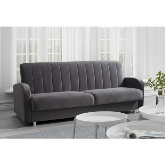 EBRO kanapé kronos 22