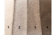 Kép 9/11 - Liwale vízlepergetős szövet 2