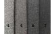 Kép 10/11 - Liwale vízlepergetős szövet 3